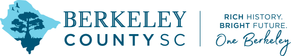Berkeley County Government - Serving you Online rather than in line